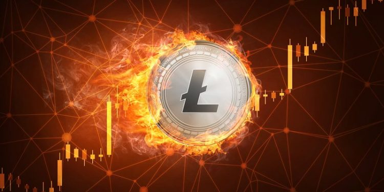 Litecoin's Charlie Lee Gives Year-End BTC & LTC Price Predictions 1