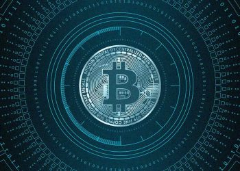 Bitcoin price rests near $11150, what to expect?