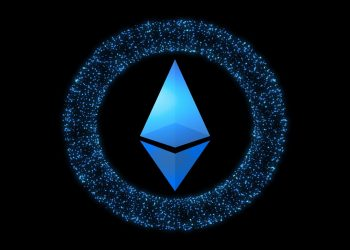 All eyes on ETH 2.0 Madella Testnet as bulls drive Ether price higher