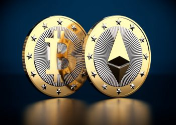 Ethereum options more attractive than Bitcoin options, says Deribit