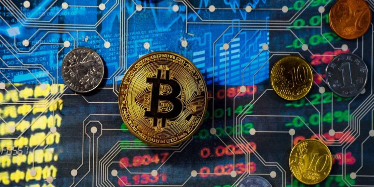 Bitcoin price consolidating sideways as bulls take a breather at $11,200