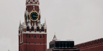 Russia's Sberbank considers stablecoin launch