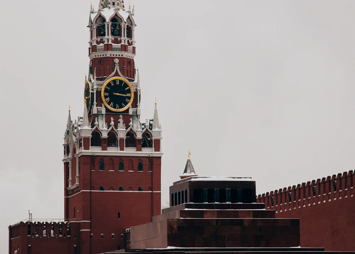 Russia's Sberbank considers stablecoin launch after <bold>Putin</bold> signs crypto law