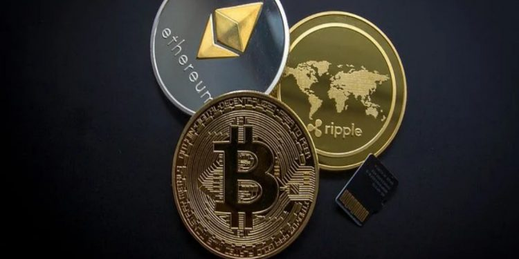 New cryptocurrency law in russia