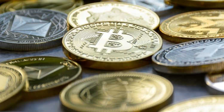 Goldman Sachs stablecoin could soon be a reality