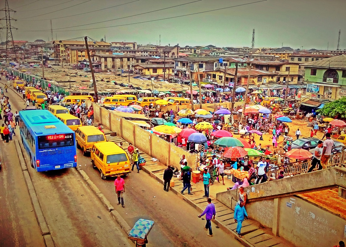 P2P trading to spike in Nigeria following crypto ban