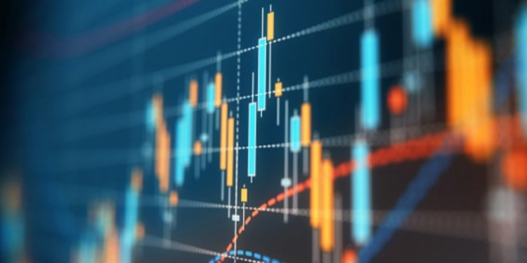 unilateral trading volumes