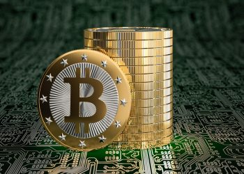 What Warren Buffet's Barrick Gold purchase means for Bitcoin Price