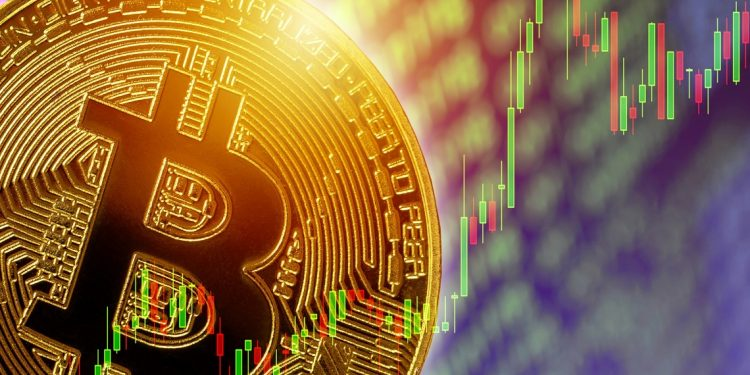 Here are 4 reasons why not to short Bitcoin right now
