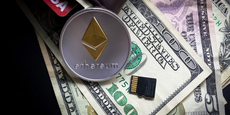 Ethereum price predicted to hit $500 according to options data