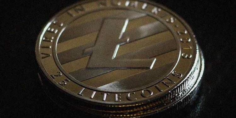 Litecoin price moves to $63.5, rise ahead?