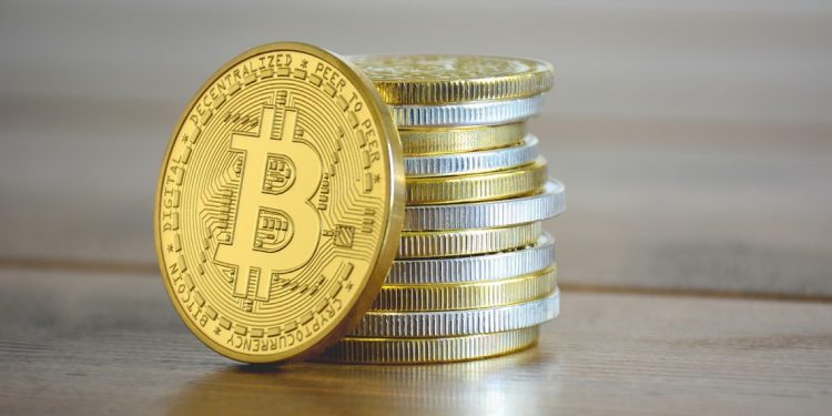 How Bitcoin is giving birth to central bank digital currencies