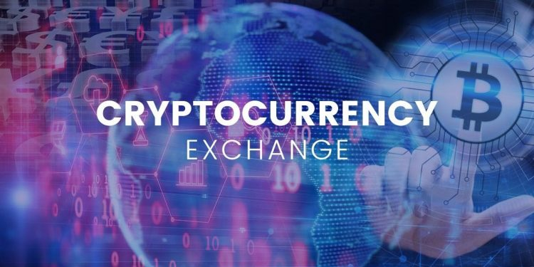 What are cryptocurrency exchanges and which are the best ones? 1