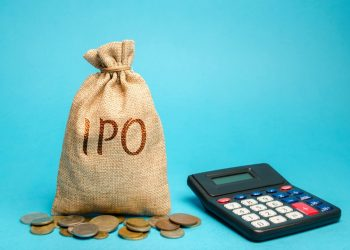 Jack Ma's Ant Group IPO set to fuel biggest investor frenzy since DotCom bubble