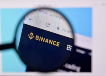 After Binance Launchpool, Bella Protocol enters to streamline banking services