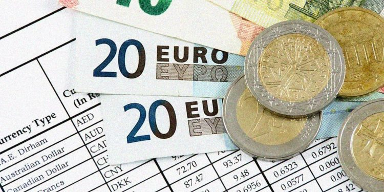 Stablecoins in Europe facing a possible ban?