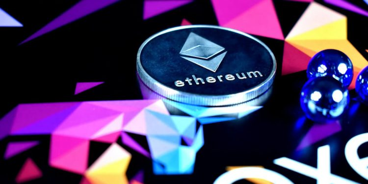 Ethereum Hits Rejection at Key Resistance