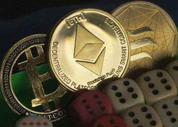 Ethereum price hits $370 following BTC rally, what's next?