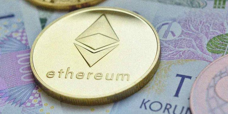 Ethereum price tests the $390 resistance, what to expect?
