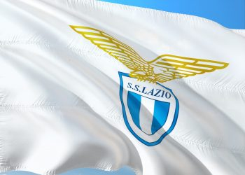 Lazio football club