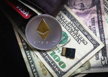 Ethereum price moves to $380, what's next?