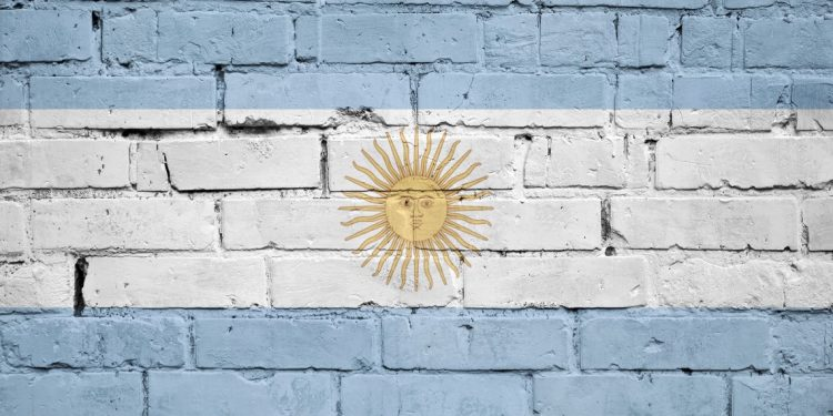 Bitcoin plays savior as Peso declines post new Argentine foreign currency rules