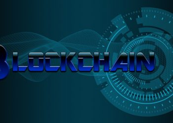 Clavent Coming up with Blockchain 3.0 Conference Focusing on BFSI in Bangalore 3