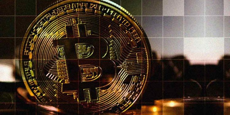 Bitcoin price moves to $11200, what to expect?