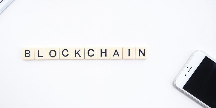 Alibaba Group owns the most of blockchain patents in 2020
