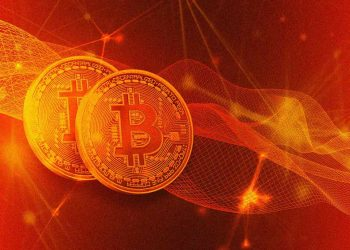 Bitcoin price observes a downtrend to $10800