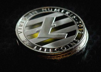 Litecoin price falls to $43, what to expect