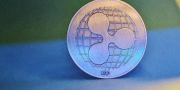 Ripple price varies near $0.232, what to expect?