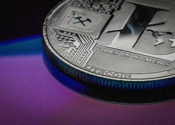 Litecoin price returns to $46.5, what's next?