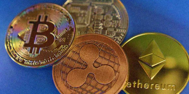 Ripple price rises above $0.245, what to expect?Ripple price rises above $0.245, what to expect?