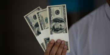 Digital US Dollar on its way soon, says Federal Reserve