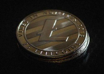 Litecoin price prediction: LTC to reach $47.5, analyst