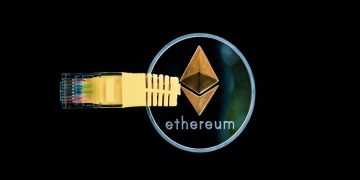 Ethereum price analysis (1)