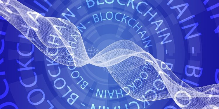 What is Blockchain and How It Works 1