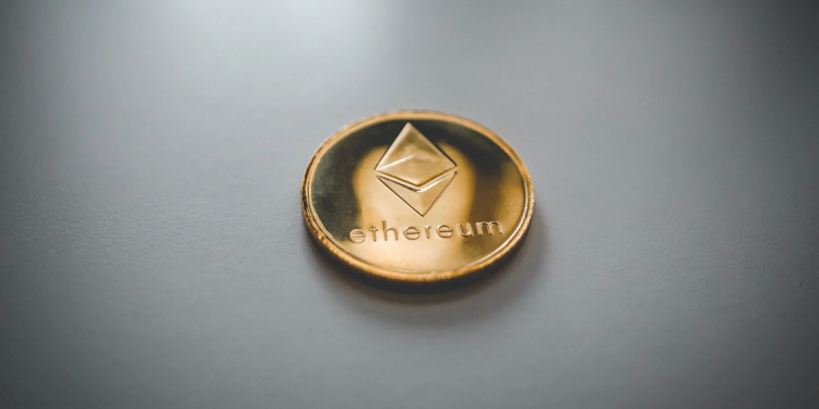 Ethereum hash rate hits new all time high
