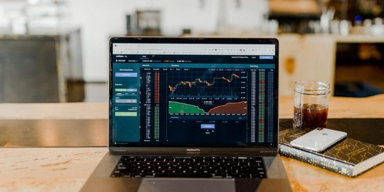 Failing Traders Are Bad for Business 1