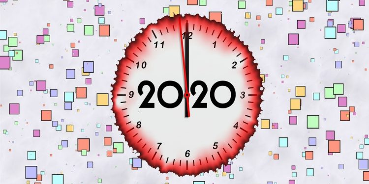 DeFi euphoria is dead – Here's what remaining 2020 holds in store