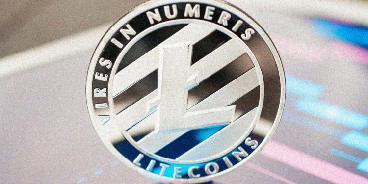 Litecoin price prediction- LTC to rise after pullback, analysts