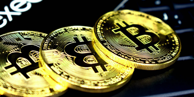 Bitcoin hashrate hits new all-time high as price holds above $11,000