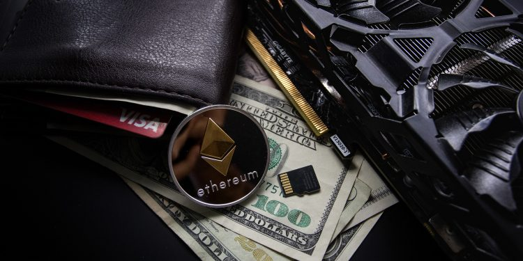 Some Paramount Bitcoin Wallets for Secure Storage of Bitcoins! 1