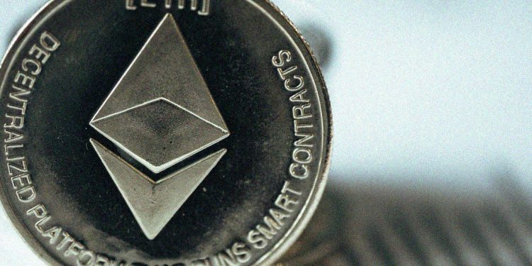 Ethereum price prediction- ETH crawling to $395, analyst