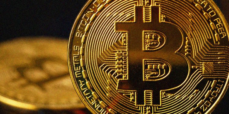 Bitcoin price prediction- BTC to rise again, analysts
