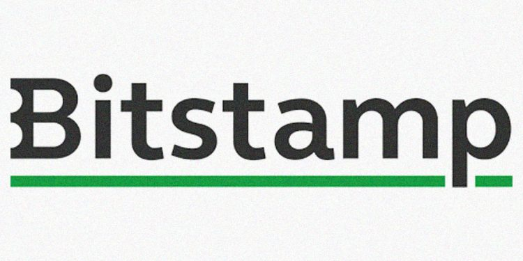 Bitstamp crime insurance to secure consumer assets