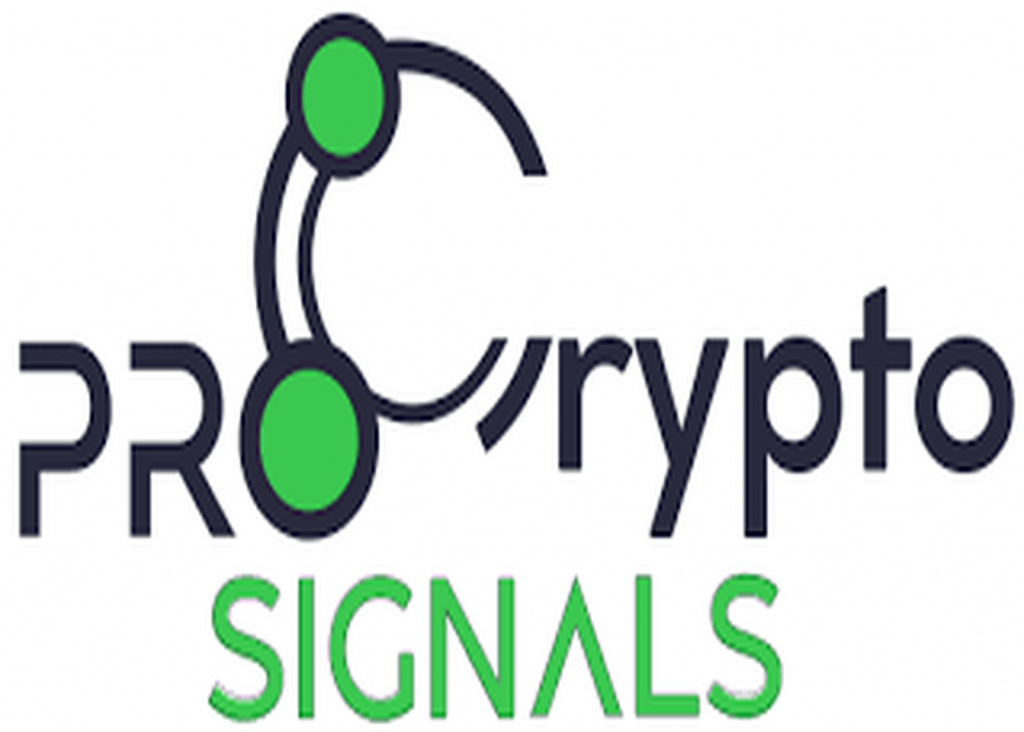Best Crypto Signals 2