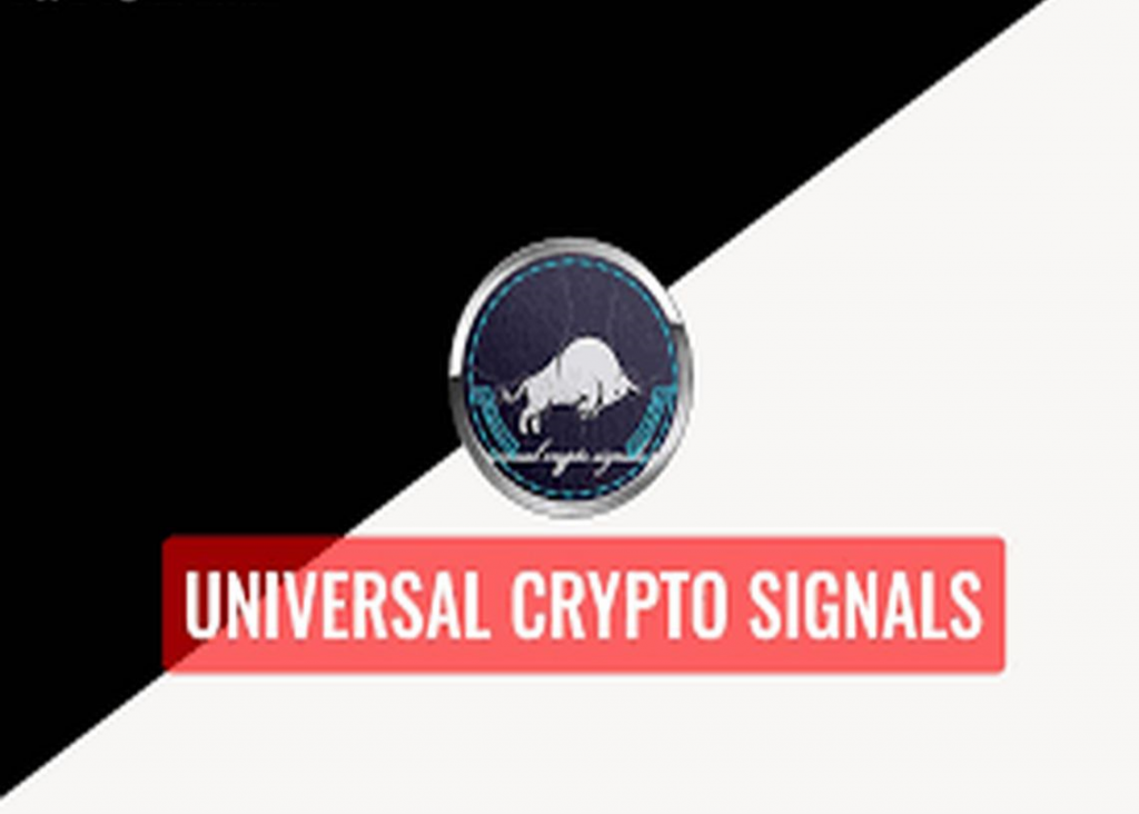 Best Crypto Signals 4