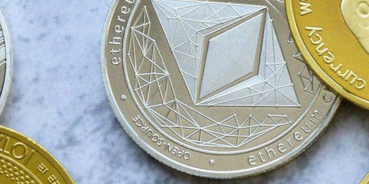 EOS price prediction: EOS still on $2.6, analyst